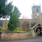 chellaston-st-peters-church